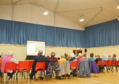 landford-village-hall-events-community-meeting