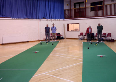 landford-village-hall-events-shot-mat-bowls